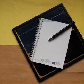 Info: Registrierung beim Marktstammdatenregister